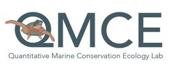 QUANTITATIVE MARINE CONSERVATION ECOLOGY LAB
